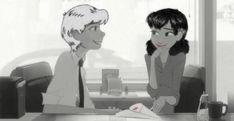 Romantic, Anime, Cartoon Movies, Romance Movies, Anime Music, Romantic Things, Animation, Romance, Anime Shows