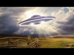 Are Aliens Real?  Bill Birnes Interivew: Go Behind The Scenes Of UFO Hun...