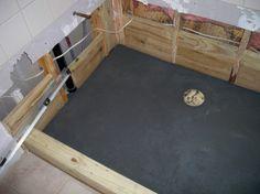 mobile home bathroom remodeling mobile home bath remodel bathroom nr2 shower floor - Home Bathroom Remodeling