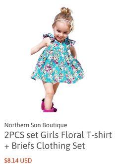 c1e714f1b 10 Best Katherine s Northern Sun Boutique images