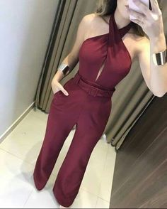 Biggest Trends In Women S Fashion Classy Outfits, Chic Outfits, Dress Outfits, Fashion Dresses, Casual Chic, Mode Adidas, Frack, Mode Style, Jumpsuits For Women