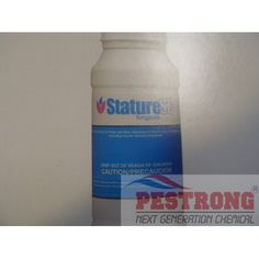 Buy Stature SC fungicide - 25 oz with Wholesale Price, Qty Discount, Fast Free Shipping, and Professional Support Services