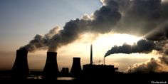 Phasing Out Coal: The Philippines At A Crossroad
