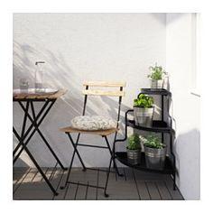 IKEA - ซอคเกร์, ที่วางกระถางต้นไม้, ใช้วางต้นไม้เพื่อประดับตกแต่งบ้านได้ทุกมุม ทุกบริเวณที่ต้องการ
