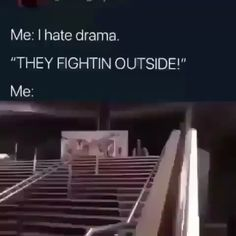 ME Omg gotta go fasssst The post ME & This is me appeared first on Galia Sto. Funny Video Memes, Funny Short Videos, Really Funny Memes, Stupid Funny Memes, Funny Laugh, Wtf Funny, Funny Facts, Funny Tweets, Funny Relatable Memes