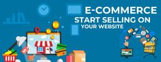 Components That Completes Ecommerce Website Design Ecommerce Website Design, Website Design Services, Go Getter, Online Business, Success, Traditional, History, Historia, History Books