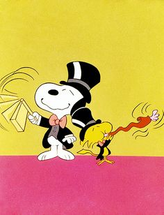 Happy New Year 2015 with Snoopy and Woodstock! Snoopy Happy New Year, Happy New Year 2015, Peanuts Cartoon, Peanuts Snoopy, Charlie Brown Und Snoopy, Snoopy Und Woodstock, Haha, Joe Cool, Thing 1