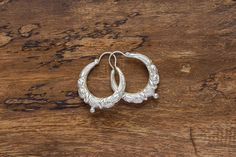 Marwari Earrings Medium by Kaligarh on Etsy