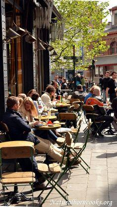 Bruxelles, Belgium: people.