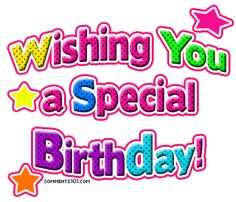 Happy birthday song free download free large images birthday animated birthday clip art happy birthday wishes to all of u three besties ajay m4hsunfo Choice Image