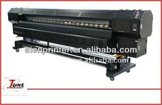 Konica Digital Solvent Printer (with 512/42pl Head,High Printing Speed) Photo, Detailed about Konica Digital Solvent Printer (with 512/42pl Head,High Printing Speed) Picture on Alibaba.com.
