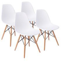 38+ Set of 4 dining chairs walmart Ideas