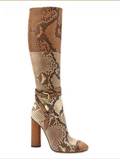 Goedkope Vrouwen laarzen 2015 slangenprint mode nieuwe laarzen sexy hoge hakken schoenen vrouw dikke hak knie hoge laarzen, winter laarzen, koop Kwaliteit vrouwen laarzen rechtstreeks van Leveranciers van China: Van harte welkom om onze winkel, zullen we gebruik maken van de meest oprechte service en professionele oogpunt, voor u