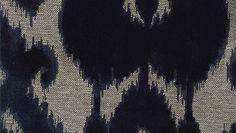Millie   Brentwood Classics Trends, Classic, Fabric, Tejido, Classical Music