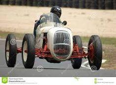Image result for vintage racing cars Car Editorial, Checkered Flag, Vintage Race Car, Vintage Photos, Race Cars, Antique Cars, Stock Photos, Image, Classic