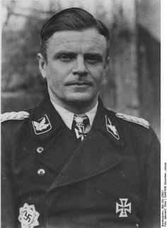 Heinz Harmel - Wikipedia, the free encyclopedia