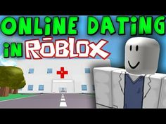 In todays video, Denis tries to escape the haunted Roblox hospital, with.