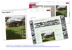 Architecture, Respect, Polaroid Film, Arquitetura, Architecture Illustrations, Architects