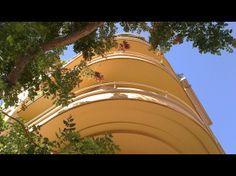 Perpignan, France Perpignan France, Art Deco