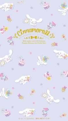 【720x1280】2017 Xmas Special - Cinnamoroll Sanrio Wallpaper, Kawaii Wallpaper, Disney Wallpaper, Iphone Wallpaper, Soft Wallpaper, Hello Kitty Characters, Sanrio Characters, Cute Characters, Manga Characters