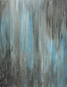 abstract grey art - Google Search