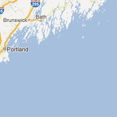 Maine Farms Listed on Eatwild.com