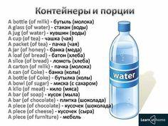 E / Начать изучение: http://popularsale.ru/faststart3/?ref=80596&lnk=1442032