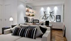 decoracao-home-office-2.jpg (528×307)