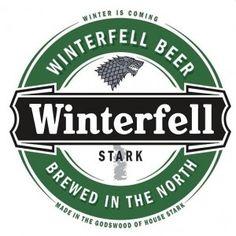 #robadahipster Game of Thrones: arrivano le birre