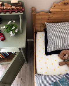 Girl Room, Girls Bedroom, Baby Boy Rooms, Kid Rooms, E Room, Hygge Home, Kids Decor, Home Decor, Decorating Your Home