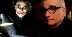 Scorsese's Joker Movie Begins Shooting This Summer? -- The Joker origin movie from producer Martin Scorsese is set to begin production in just a few short months if the latest report is to be believed. -- http://movieweb.com/joker-origin-movie-scorsese-production-start-date/