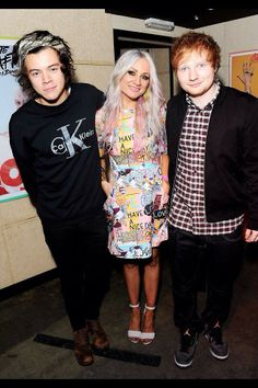 at Lou Teasdale's book launch