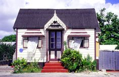 chattel houses - Google Search