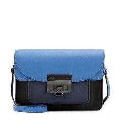 2a7f6e7d9942 mytheresa.com - Customer Login - Luxury Fashion for Women   Designer  clothing