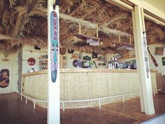 #CoconesBar #Cocones #BlueFlagBeach #CocktailBar #Polichrono #Halkidiki #Cocktails #StreetFood #HalkidikiBars #Summer2020 #Stay_Safe Sbar, Blue Flag, Stay Safe, Street Food, Ladder Decor, Cocktails, Home Decor, Craft Cocktails, Decoration Home