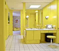 197 best gray & yellow bathroom ideas! images   yellow
