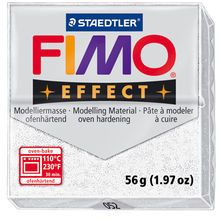 FIMO Effect® Modelling Clay
