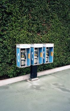 My old cell phone.  #payphone  #phone
