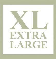 extralarge!!!!