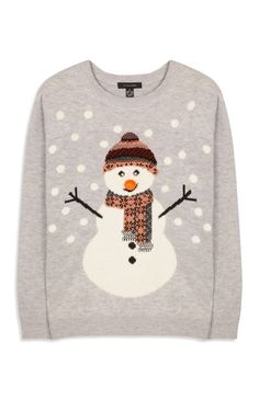 1da94c1107 18 Best Christmas Jumpers images