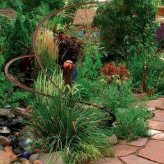 Design   Fine Gardening