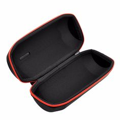 Portable  Carry Carrying Travel Protective Speaker Cover Case Pouch Speak EVA  Bag For Amazon Tap Bluetooth Speaker Accessories - https://amazonxpress.net/products/portable-carry-carrying-travel-protective-speaker-cover-case-pouch-speak-eva-bag-for-amazon-tap-bluetooth-speaker-accessories/