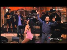 ΧΑΜΟΠΟΥΛΙΑ - Δημήτρης Μπάσης - YouTube Mother Earth, Meant To Be, Greek, Concert, Youtube, Concerts, Greece, Youtubers, Youtube Movies