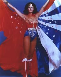 Wonder Woman Movie Posters From Movie Poster Shop