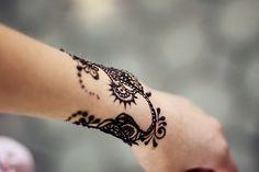 bracelet tattoo - Google Search