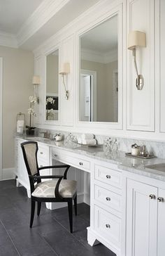 Bathroom Vanities Greenville Sc 20 master bathrooms with double sink vanities | master bath vanity