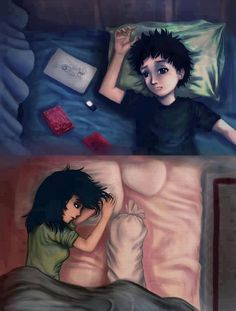 ImageFind images and videos about love, boy and couple on We Heart It - the app to get lost in what you love. Love Cartoon Couple, Cute Couple Art, Cute Love Cartoons, Anime Love Couple, Cute Couples, Distance Love Quotes, Distance Relationship Quotes, Cute Love Pictures, Love Images