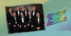 a great beach music band
