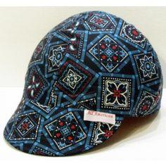 Lightsaber American Flag Unisex Warm Winter Hat Knit Beanie Skull Cap Cuff Beanie Hat Winter Hats