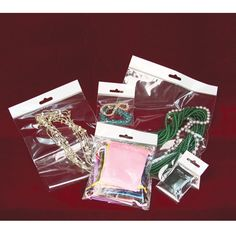 Other Jewelry Organizers 164372 Hagerty Hanging Jewelry Keeper